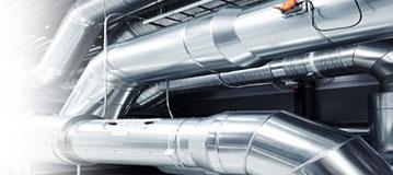 ventilacia-ot-air-con-service2
